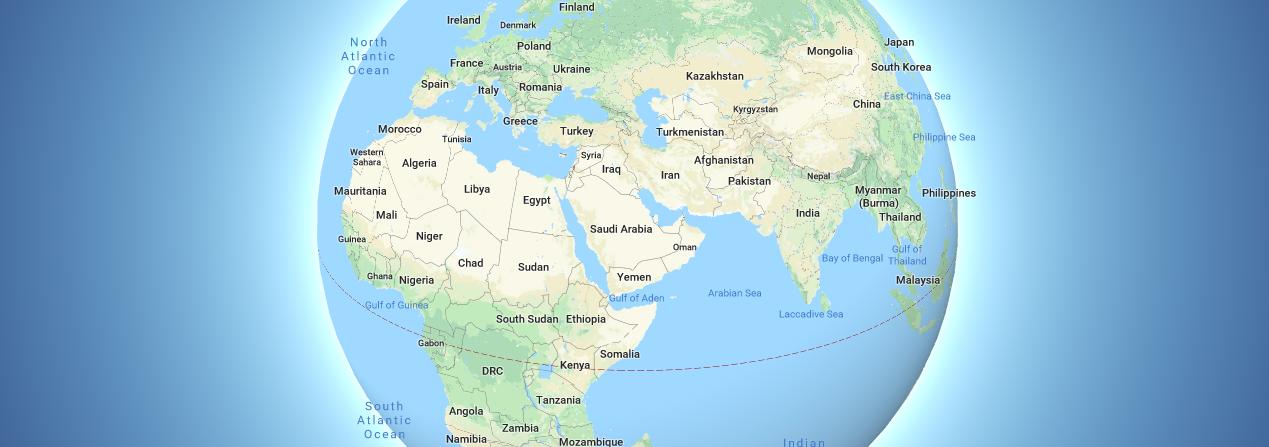 Google Maps Data Extractor Outscraper