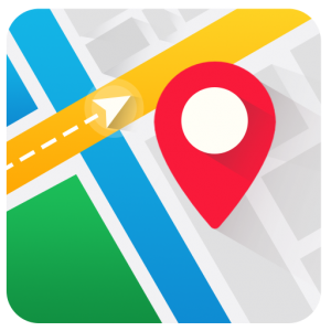 Google Maps traffic extractor