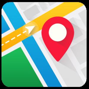谷歌地图流量提取器