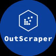 Outscraper