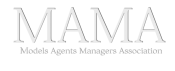 clients_mama