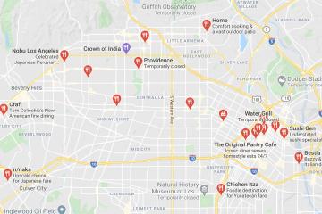 scraper google places