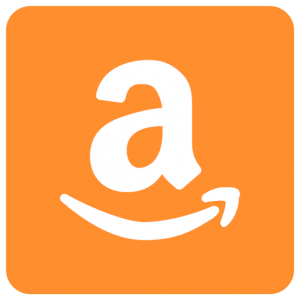 Amazon Products Scraper