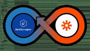 outscraper-zapier-integration
