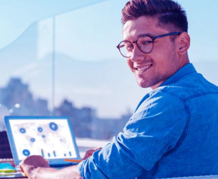 scrape google maps with a freelancer