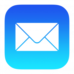 电子邮件刮板