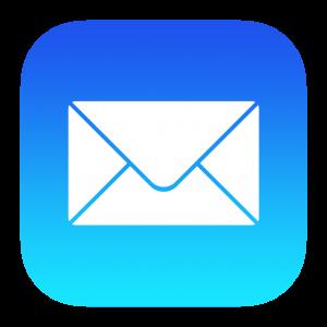 emails scraper